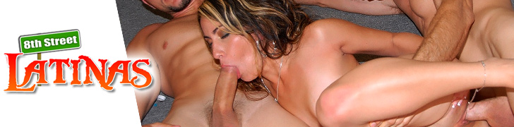 Amateur gallery lesbian real thumbnail remarkable, rather