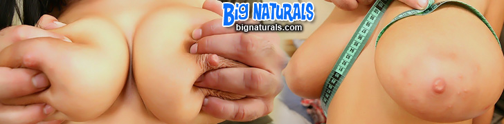 Click Here Now for Instant Access to Natural Breasted Babes Porn from Big Naturals!