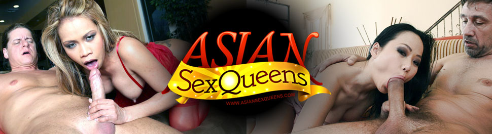 CLICK HERE NOW FOR INSTANT ACCESS TO HARDCORE ASIAN SEX PORN SITE ASIAN SEX QUEENS. PLUS ACCESS TO 100+ MORE PORN SITES!