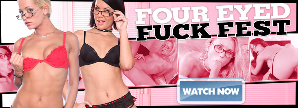CLICK HERE NOW FOR INSTANT ACCESS TO THE HOTTEST PORNSTAR AND BABE PORN SITE FROM THE WORLD FAMOUS HUSTLER!