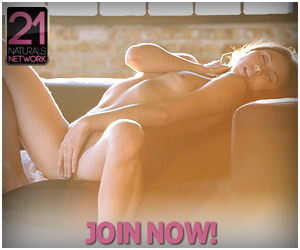 Click Here Now for Instant Access to 21 Naturals!
