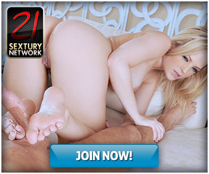 Click Here Now for Instant Access to 21 Sextury Porn Pass!